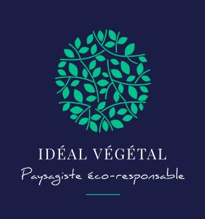Idéal Végétal, paysagiste éthique et éco-responsable-Création et Entretien de parcs et jardins sur le bassin rennais et la côte d'émeraude.