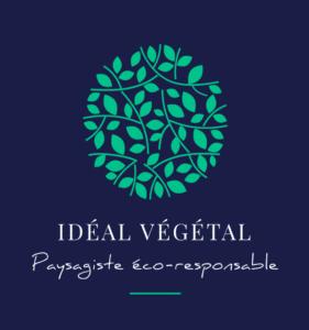 Idéal Végétal